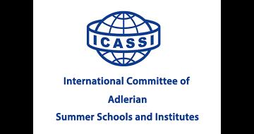 ICASSI