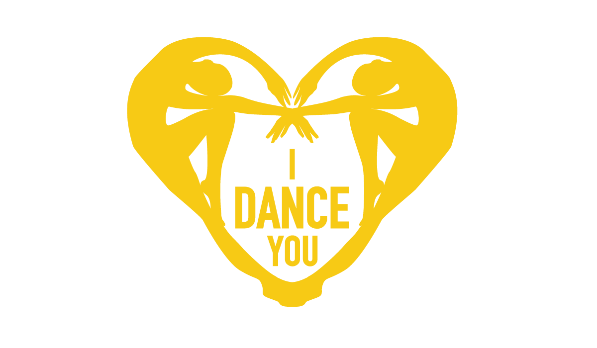 I Dance You