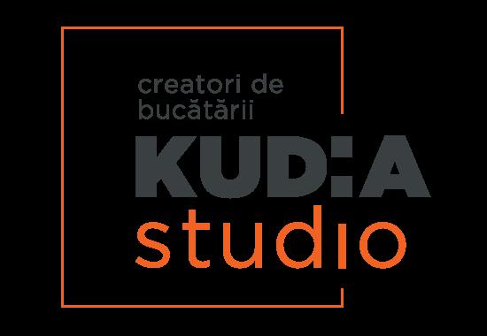 Kudia Studio