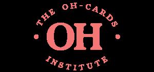 OH Cards Institute