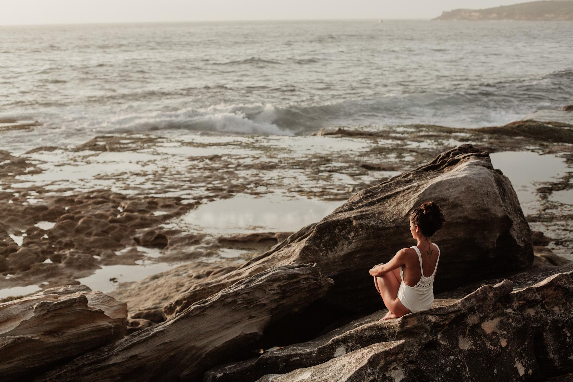 consiliere spirituala