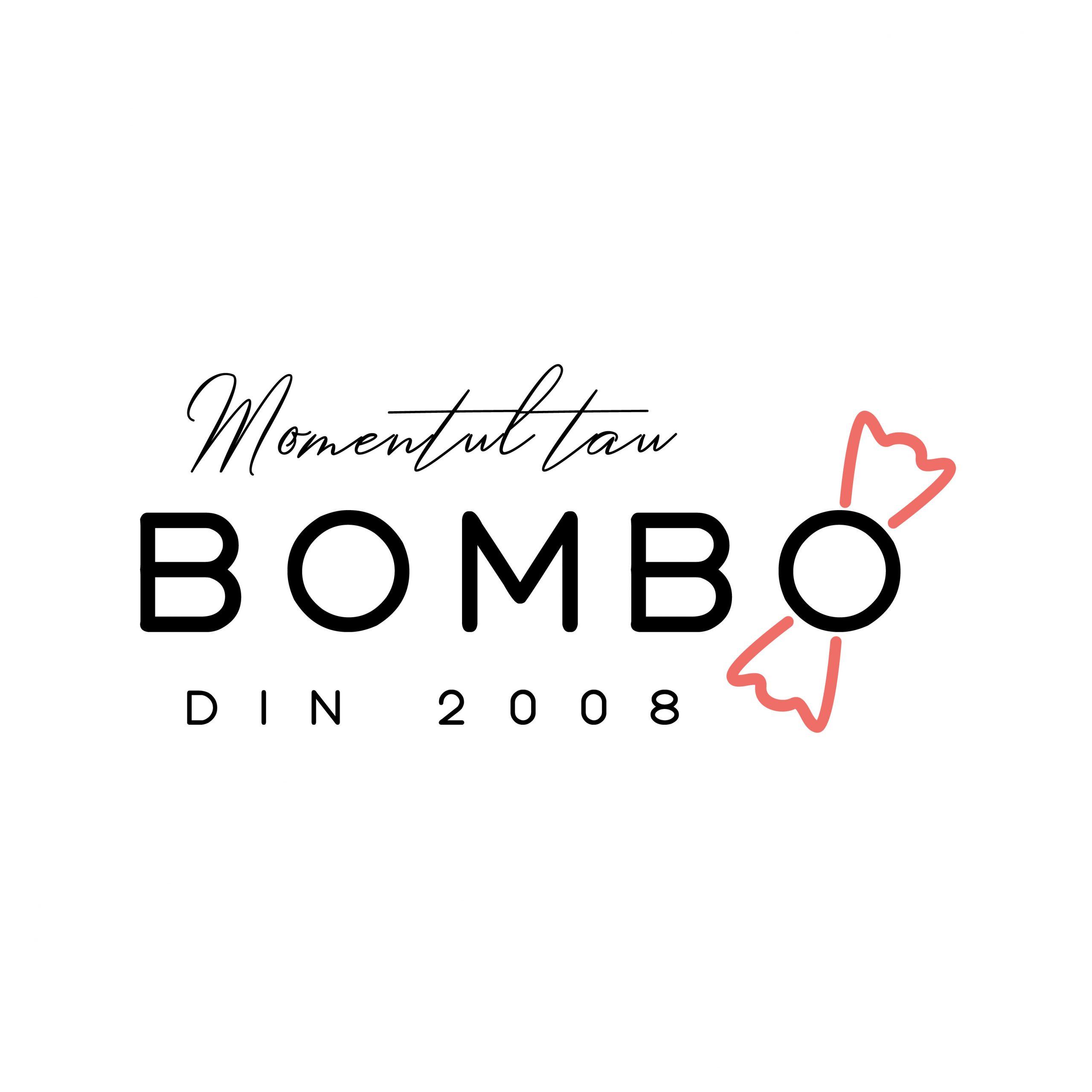 Cofetaria Bombo